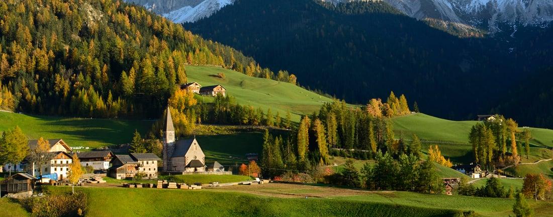 Stunning Lavoro Trentino Alto Adige Offerte Contemporary - Ameripest ...