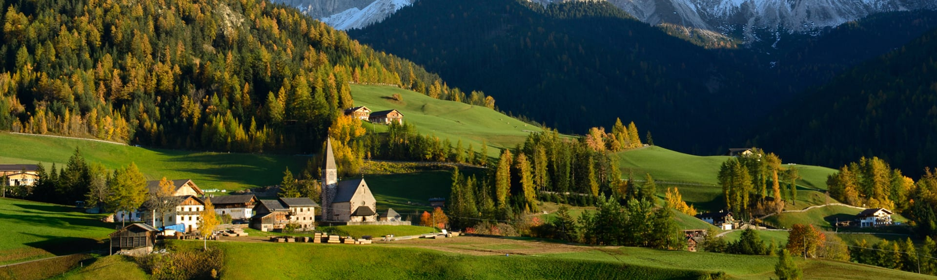 Trentino alto adige agriturismo in italia agriturist for Arredamento trentino alto adige