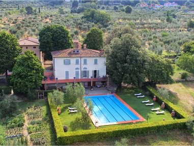 Country Relais Borgo I Vicelli