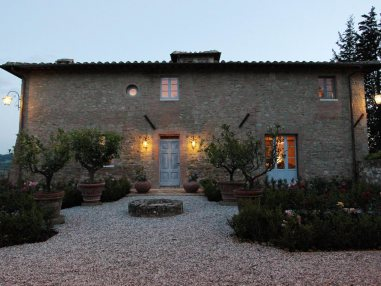 Locanda dell' Artista - Boutique Country Inn